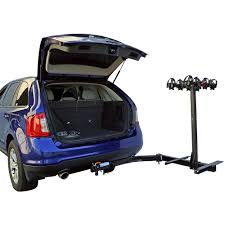Swing Away Bike Rack | Hitch Mount Bike Carrier | StowAway Bike Racks Bicycle Carriers Trunk Hitch Tire Hollywood Rack For 5 Fat Tires Mtbrcom Cascade Rack Kuat Pivot Mount Swing Away 4bike Universal Truck By Apex Discount Ramps Cap World Sampling The Yakima Fullswing Hitchmounted Bicycle Hooniverse Receiver For Reviews Genuine Freedom Car Saris Attack Bostons Blog Amazoncom Allen Sports Premier Mounted 5bike Carrier Best Hitch Mount 4 Bike Thule Helium Aero 3bike Evo