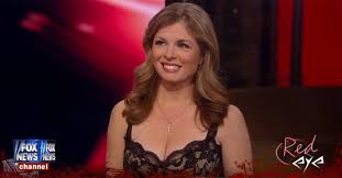 The 23 Sexiest Political Pundits And Anchors On Television