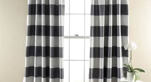 Ikea Lenda Curtains Red by Curtains Blackout Curtains Awesome Blackout Curtains Red Cool