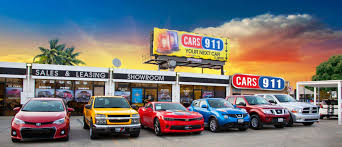 Used Car Dealership In Los Angeles, CA | Cars 911 New Used Chevrolet Dealer Los Angeles Gndale Pasadena Five Doubts You Should Clarify About Craigslist Webtruck Beverly Hills Bmw Luxury Car In Near Hollywood Rentals Ca Turo Whos Wning The Race To Build Selfdriving Cars Times Honda Dealership For Sale Of 2016 Us Auto Sales Set A New Record High Led By Suvs Nissani Bros Cars Trucks For Near Kia Carson Top Savings From 3129 By Owner Ford F250 2019 20