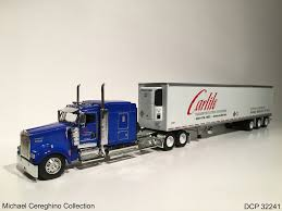 100 Carlile Trucking The Worlds Newest Photos Of Carlile And Truck Flickr Hive Mind