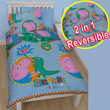 Dora Toddler Bed Set by Disney And Character Twin Duvet Cover Sets Kids Ebay