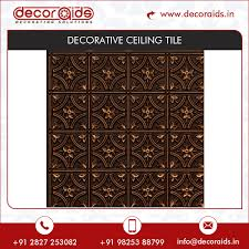 Vinyl Covered Sheetrock Ceiling Tiles by List Manufacturers Of Vinyl Gypsum Ceiling Tiles Buy Vinyl Gypsum
