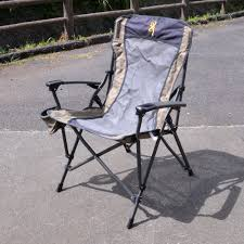 Reptile: Browning Camp Chair Fireside Drink Holder With Mesh ... Browning Tracker Xt Seat 177011 Chairs At Sportsmans Guide Reptile Camp Chair Fireside Drink Holder With Mesh Amazoncom Camping Kodiak Fniture 8517114 Pro Alps Special Rimfire Khakicoal 8532514 Walmartcom Cabin Sports Outdoors Director S Plus With Insulated Cooler Bag Pnic At Everest 207198 Camp Side Table Outdoor Imported Goods Repmart Seat Steady Lady Max5 Stready Camo Stool W Cooler Item 1247817 Chairgold Logo