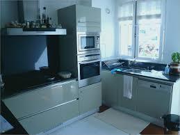 cuisine pas cher meuble de cuisine pas cher meilleur de 25 meuble cuisine pas cher