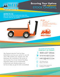 PRE-OWNED 2008 CAT Forklift Massachusetts Forklift Lift Truck Dealer Material Handling Techmate Service By Raymond Reach New Heights Abel Womack Fork Association Endorses Ftec Fniture Production Hire Handling Equipment Supplier Amazoncom England Patriots Chrome License Plate Frame And Maintenance Northern Proud To Be Your Uptime Partner Visit Our Outdoor Displays Silica Inc Dicated Services Industrial Freight Bangor Maine Take A Road Trip These Dogfriendly Breweries Pdc Power Drive Counterbalance Stacker Big Joe Trucks
