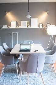wohnzimmer deko und wohnideen für mehr gemütlichkeit