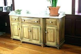 Dining Storage Ikea Buffet Cabinet Kitchen Luxury Stock Of Small