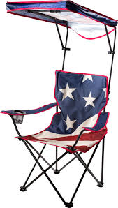 Quik Shade US Flag Adjustable Canopy Folding Chair   Products ... Canopy Chair Foldable W Sun Shade Beach Camping Folding Outdoor Kelsyus Convertible Blue Products Chairs Details About Relax Chaise Lounge Bed Recliner W Quik Us Flag Adjustable Amazoncom Bpack Portable Lawn Kids Original Chairs At Hayneedle Deck Garden Fishing Patio Pnic Seat Bonnlo Zero Gravity With Sunshade Recling Cup Holder And Headrest For With Cheap Adjust Find Simple New