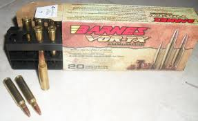 Full Aventura :. - Municiones - Munición Barnes VOR-TX Calibre ... Remington Big Deer Page 2 Barnes 308 Win 130gr Vortx Ballistic Gel Test Youtube 20 Rounds Of Bulk Win Ammo By Vortx Ttsx Texas Hog Hunting 223 Tsx 44 Rem Mag Xpb Ammunition Clark Armory Bullets 243 6mm Bt Introduction Nito Mortera 55 Gr Lead Free Hollow Point 300 165gr Bison Tactical 200 55gr Premium 500 Nitro Express 570 Banded Solid Flat Nose 7mm Remington Magnum Ttsxbt 160 Grain 50 Rounds Umc Mc Centerfire Rifle