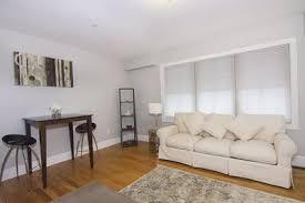 Weston Ave Unit 24B Somerville MA Condo For Sale MLS