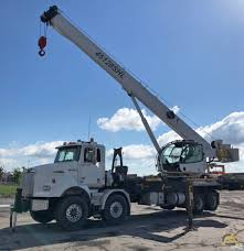 Manitex 45128SHL Boom Truck Crane For Sale Trucks Material Boom Truck Cranes Cranesboandjibcom 19 Ton Crane Rental Terex An Old Logging In Black And White Tote Bag For Sale By Boom Truck Vehicle Icon Stock Vector Andriocolt 191623690 Used 1992 Intertional 4900 For Sale 1753 Nova Nation Centresnova Centres Boom Truck 17ft 6 Wheeler With 32t Boomer Auto Accsories Daewoo 15 Tons Capacity 12 Bucket Bv Trucks Llc Rent In The Philippines 16 Lifting Capa Flickr Isuzu Elf Npr Buy Product On 10 For Qatar Living