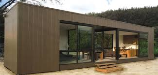 100 Prefab Container Houses Homes Manufacturers In Gurgaon Ricated