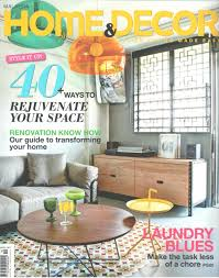 100 Free Home Interior Design Magazines Read Sources Decorating Modern House New