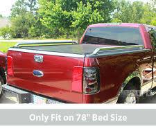 ford f150 bed rails ebay