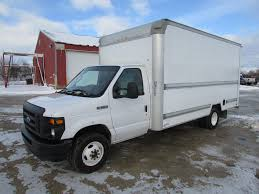 E350 CARGO Vans For Sale Dcp Mtimeontario Freightliner Century Dry Van Flickr 31565 Blank Fl Semi Cab Sleeper Truck With Reefer Van E350 Cargo Vans For Sale Camper Shells Bay Area Campways Truck Tops Usa Caps Inspirational A Catalogue Of The Textile Mills Citron H Wikipedia Custom Royal Service Body Ladder Rack Dcu And Clean Illustration Vinyl Wraps Pinterest Wrap Very Old Black Picture Alinum Racks For Pickup Topper Shell Roof Mail Allied Lines Inc Oakbrook Terrace Il Rays Photos