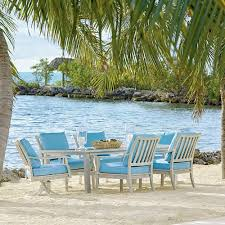 Project Ideas Coastal Outdoor Furniture Guide Living