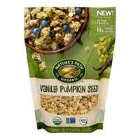 Eden Foods Spicy Pumpkin Seeds by Pumpkin Seeds At Stop U0026 Shop Instacart