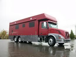 100 Quality Truck Body Custom Bodies TriVan