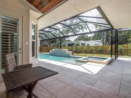 100 Allegra Homes 335 BOB WHITE WAY Sarasota FL Wwwpropertysearchsarasotacom