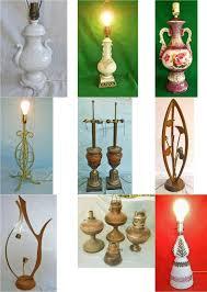 Ebay Antique Lamps Vintage by 78 Best Antique Lamp Images On Pinterest Antique Lamps Vintage