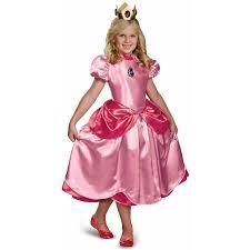 Halloween Express Wichita Ks by Girls U0027 Halloween Costumes