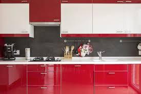 comment bien ranger une cuisine comment bien ranger sa cuisine today wecook
