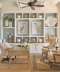 LLI Feng Shui Design For The Home - LLI Feng Shui Home Design Ideas Decorating 2017 Iron Blog Russell Simmons Yoga Friendly Video Hgtv Outstanding House Plans Gallery Best Idea Home Design Fniture Homes Designs Resultsmdceuticalscom Interior Nice Lovely Under Awesome Contemporary 7 Tips For A Good Floor Plan Flooring Simple 25 Shui Tips Ideas On Pinterest Bedroom Fung