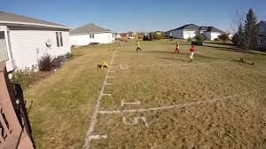 Backyard Football - YouTube Hartford Yard Goats Dunkin Donuts Park Our Observations So Far Wiffle Ball Fieldstadium Bagacom Youtube Backyard Seball Field Daddy Made This For Logans Sports Themed Reynolds Field Baseball Seven Bizarre Ballpark Features From History That Youll Lets Play Part 33 But Wait Theres More After Long Time To Turn On Lights At For Ripken Hartfords New Delivers Courant Pinterest