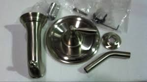 Moen Kingsley Bathroom Faucet Chrome by Bathroom Moen Brantford Faucet For Your Kitchen And Bathroom