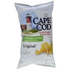 Cape Cod Kettle Chips Coupons : Coupon Rate Bond Lane Bryany Coupon Code 2019 Vality Science The Best Ways To Sell Or Trade In Your Iphone Cnet Glydecom Glyde Twitter Similar Companies Pennygrab Lithuania Startup Uponcodeslo Posts Clouds Of Vapor Coupons Getting A Job As Jumia Sales Consultant I Find These Pin On Baseball And Softball Team Sports Mercy Wellness Solotica Gta V Vehicle Coupons