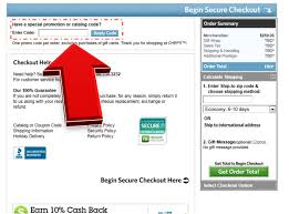 Fat Cat Software Coupon Code 2018 / Remove Coupon Factory Straight Talk Promo Code The Top Web Offer Coupon Or For Sprint Iphone 6 Plus Cheap Deals Dubai Boost Mobile Coupons Promo Codes Deals 2019 Groupon Sprint Coupon Free Acvation Cell Phone Store List Of Offers Coupons Playo Online Thousands Printable My Rewards Free Fdangonow Movie Rental Doctor Of Credit Register Today 5 Off Use Mesa Triathlon Triathy The Xiii Edition Faqs
