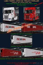 Trailer Pack | ETS 2 Mods Mclaren 675lt Is 220 Pounds Lighter Than 650s Motor Trend A Tesla Model S Caught On Fire The Highway After Hitting A Lakoadsters Build Thread 65 Swb Step Classic Parts Talk Technical Porter Vs Smitys Mufflers The Hamb 58372 Ford F350 High Lift From Ihaveabruiser Showroom Custom Ignite Your Ride Performance With Best Glass Pack Muffler What 33 More Hp Mufflers That Dont Flow Any Hot Rod Chevy Truck Big Window W Air Bagged Rear Suspension Matte Blue Gmc C10 Suburban And Blazersjimmys 6066 6772 7387 Atlis Vehicles Startengine Retro Flashback Feature Glasspacks Thrushes Oh My Clear Coat Bandit Strikes Again 1949 Chevrolet Pickup
