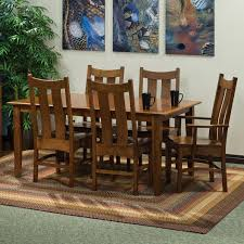 Franklin Amish Table + 4 Chairs By Indiana Amish At Walker's Furniture Ding Room Kitchen Fniture Biltrite Of Milwaukee Wi Curries Fnituretraverse City Mi Franklin Amish Table 4 Chairs By Indiana At Walkers Daniels Millsdale Rectangular Wchester Solid Wood Belfort And Barstools Buckeye Arm Chair Pilgrim Gorgeous Elm Made Ding Room Set In Millers Door County 5piece Custom Leg Maple Lancaster With Tables Home Design Ideas Light Blue Old Farm Sawnbeam 5 X 3 Offwhite Painted With Matching