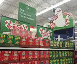 Walmart Pre Lit Slim Christmas Trees by Christmas Tree Stand At Walmart Christmas Lights Decoration