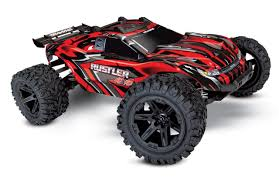 Traxxas 67064-4 Rustler 4X4 RC Stadium Truck Rc Adventures Traxxas Summit Running Video 4x4 Truck With New Stadium Super Trucks Lincoln Electric Canada Car Action Exclusive Traxxas Announces Allnew Xmaxx And We 110 Slayer Pro 4wd Nitropower Sc Rtr Tsm Tra590763 Captains Curse Monster Jam Monster Trucks Summit 6x6 The Rcsparks Studio Online Nitro For Sale Tamiya Losi Associated More Unlimited Desert Racer Udr Rigid Industries Hobbies Hawk 2 Vintage Rc Rare White Nylon Upgraded Motor Truck Tour Is Roaring Into Kelowna Infonews Traxxas Slash Lcg Review2 Trucks Sale Youtube Destruction Tour Tickets Buy Or Sell