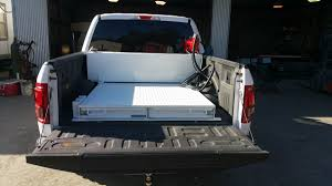 100 Custom Truck Tool Boxes Pin By Darroll Reddick On Storage Jeep Yj