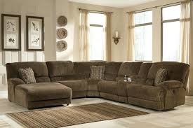 couches Over Sized Couches Reclining Sectionals Furniture