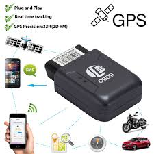 MINI GPS OBD2 OBD II Car Tracker Vehicle Truck Realtime Tracking ... Bhipra Gps Tracker Is Vehicle Tracking Solution Home Trackers Devices Device Wrecker Fleet Buy Sinotrack For St901 Bustruckcar Industries By Industry System Vehicle Gps Tracker Manufacturer3g Factorybest Car 2019 20 Top Car Models Obd Ii Gprs Real Time Idea Of Truck Tracking With Download Scientific Diagram Kelebihan Tk915 Kendaraan Mobil 100 Mah