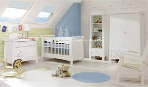 chambre bébé compléte chambre bébé complete collection design parole mobilier chambre bébés