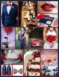 An English Rose Luxury Lifestyle Weddings