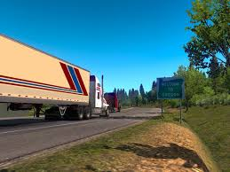 Venturing Into The Beaver State. : Trucksim Chris Dunn Assistant Parts Manager Beaver Truck Centre Linkedin Vnlspecshero4k 2017 Eager 70gsl 232 Rgn Lowboy Trailer For Sale Salt Trucking Kamloops Indian Reserve Northern Bc Archives Pine Hills Inc N6306 N Salem Rd Dam Wi 53916 Ypcom Kevin Ross Cpa Cga Controller J Llc Home Facebook Volvo 2018 50gsl3 Lake City Welcome To Beaver Express Badger State Show Dodge County Fairgrounds