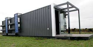 104 Shipping Container Homes For Sale Australia Independent Service