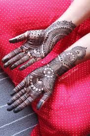 35 Best Mahendi. Images On Pinterest | Mehndi, Bride And Creative Top 10 Diy Easy And Quick 2 Minute Henna Designs Mehndi Easy Mehendi Designs For Fingers Video Dailymotion How To Apply Henna Mehndi Step By Tutorial 35 Best Mahendi Images On Pinterest Bride And Creative To Make Design Top Floral Bel Designshow Easy Simple Mehndi Designs For Hands Matroj Youtube Hnatrendz In San Diego Trendy Fabulous Body Art Classes Home Facebook Simple Home Do A Tattoo Collections
