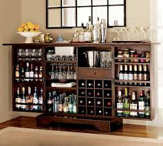 Bar Cabinet Pottery Barn With Amusing Unique Home Bars Photos Best ... Console Tables Awesome Charming Trestle Table In Pottery Quick Tips For Displaying Organizing Your Collections Barn An Overview Of Bar Hutch Bazar De Coco Interior Uniquehesengirlroomdecorpotterybarnkids Modular Bar System With 2 Glass Door Hutch And 1 Open Kitchen Cabinet Vintage Buffet Wd 3675 Pottery Barn Modular Bar And A Cabinet For Sale Dartlist This Might Be A Great Alternative To Builtin Wondering If Ideas Wine Narrow Corner Fniture Gorgeous Mini