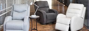 Schneiderman s Minneapolis St Paul MN Furniture Stores