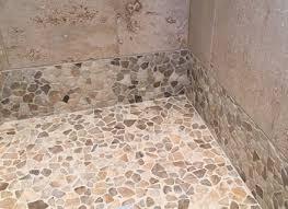 quartz tile flooring the home depot greatpagoda