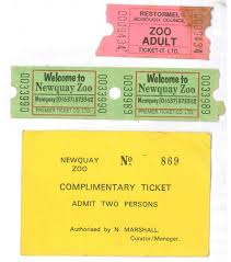 Cheap Tickets To The Zoo - Where Is The Columbus Zoo Halloweens Best Ghost Trains And Spooky Rides For La Kids Family Friendly Events In Los Angeles New Years Eve Greater Zoo Association Ca Oakland E Cig City Coupon Code Nutrisystem Stack Coupons Bridal Shops Tampa Bay Area Paper Chase Press Discount Klook Summer Code Yeh Ispe Trip Karo Boo At The Nights Saint Louis Lights Tickets Now On Sale Denver Chicago Holiday Tour Trolley Losangeles