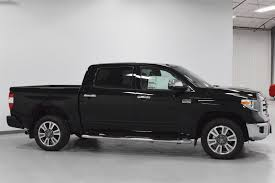 Toyota Tundra Rims And Tires For Sale Best Used 2016 Toyota Tundra ... Best 8 Pickup Trucks You Can Buy Under 300 In 2016 Price 2013 Ford F250 4x4 Plow Truck For Sale Near Portland Me Smarts Trailer Equipment Beaumont Woodville Tx The Used 100 Crown Auto And Fleet Services Youtube Of Miami Inc Buying Guide Consumer Reports New Car Dealership Reno Nevada Pickups Things To Consider Before A Alcone Eeering Work Farmers Roger Shiflett Gaffney Sc Best Small Truck Gas Mileage Used Check More At Under 2018 Freightliner 07 Classic Xl On Commercial