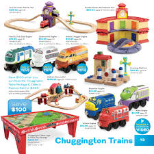 Others: Interesting Chuggington Party Supplies For Your Party Ideas ... Monster Jam Birthday Party Supplies Impresionante 40 New 3d Beverage Napkins 20 Count Mr Vs 3rd Truck Part Ii The Fun And Cake Blaze Invitations Inspirational Homemade Luxury Birthdayexpress Dinner Plate 24 Encantador Kenny S Decorations Fully Assembled Mini Stickers Theme Ideas Trucks Car Balloons Bouquet 5pcs Kids 9 Oz Paper Cups 8 Top Popular 72076